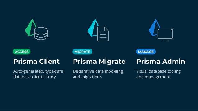 APIdays Paris 2018 - Building scalable, type-safe GraphQL
