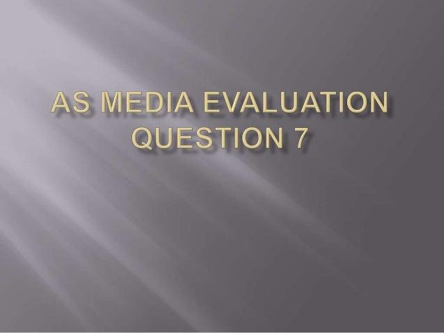 Q7 Slide 1