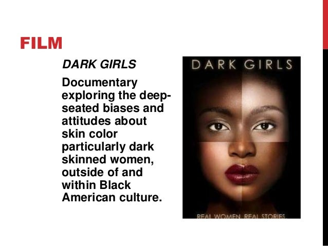 colorism black people and skin color A major success for african americans has come in the shape of the election of  the  into a system of colorism, or skin-tone biases, and how have these attitudes .