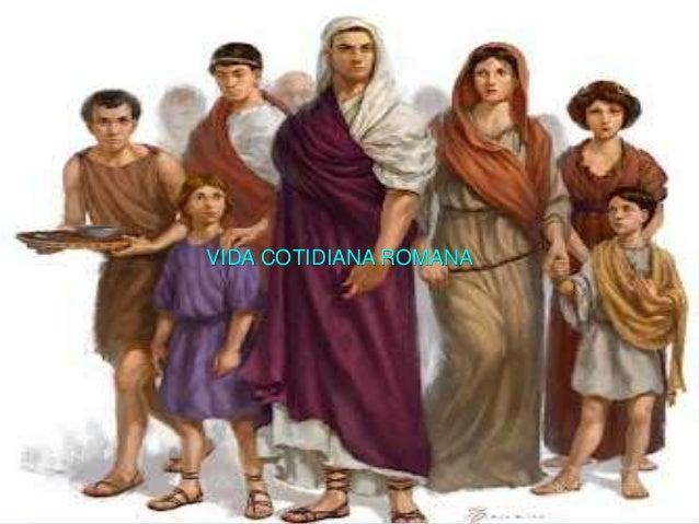Matrimonio Romano Scribd : Vida cotidiana en roma familia educación matrimonio