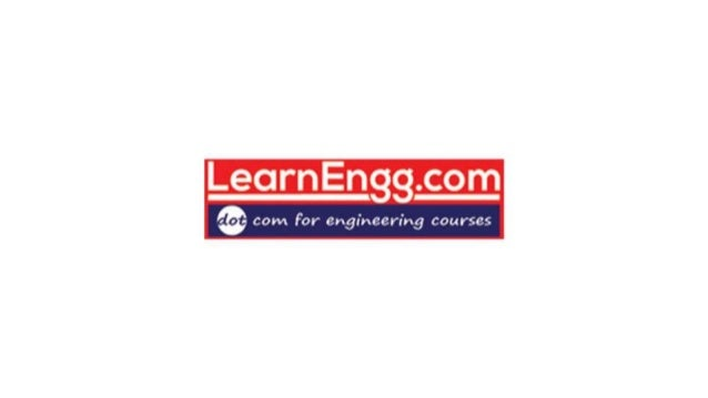 """TY  'l; earn'l: §ngg. com     @ com for engineering courses """""""