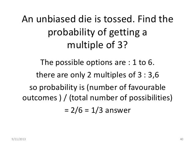 9/11/2013 44 Two cards are drawn at random from a pack of 52 cards What is the probability that either both are black or b...