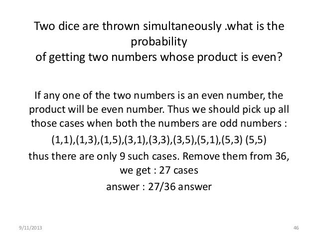 9/11/2013 50 one card is drawn at random from a pack of 52 cards.What is the probability that the card drawn is a face car...