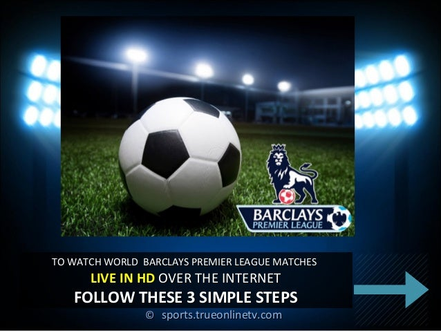Watch Southampton Vs Crystal Palace English Premier