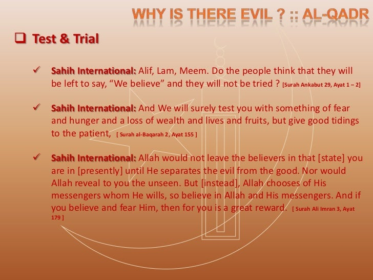  Tarbiah & Ta'deeb     Sahih International: Allah has already given you victory in many regions      and [even] on the d...