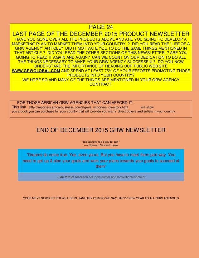 Newslettergrw dec2015 4