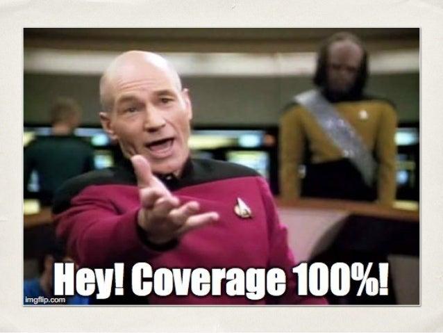 coverage.ini [report] show_missing = True precision = 2 [run] branch = True py.test --cov-config=coverage.ini --cov=ta...