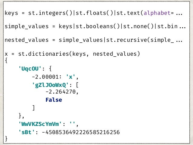1 def normalize_digits(digits_list): 2 for digit in digits_list: 3 if isinstance(digit, str): 4 try: 5 if digit.startswith...