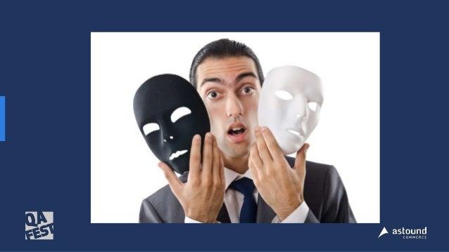 Лояльні і мотивовані тест-спеціалісти: вони таки існують Альона Черненко-Диба QA Manager, Astound Commerce