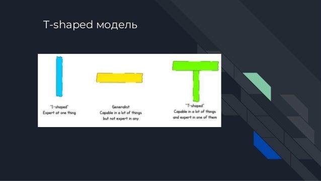 QA Fest 2019. Евгений Толчинский. Injections - 4 ways of Penetration Slide 3
