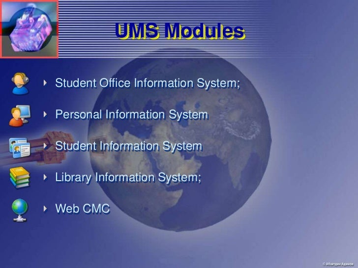 sis edu management web inference system Access request information  sis supports prospect and recruiting activities,  document management system that allows scanning,.