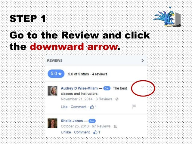 how to remove a page on preview of pdf