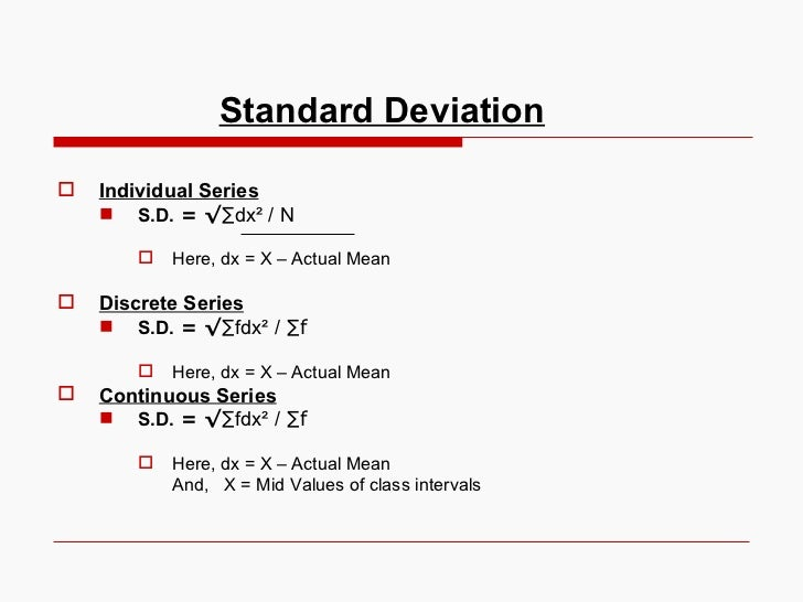 how to find lower quartile with mean and standard deviation