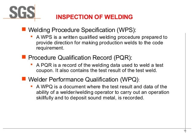 welding procedure preparation Eastwood aluminum prep and cleaner quart trigger  about eastwood aluminum prep and cleaner quart trigger bottle   to prep for welding: follow same procedure.