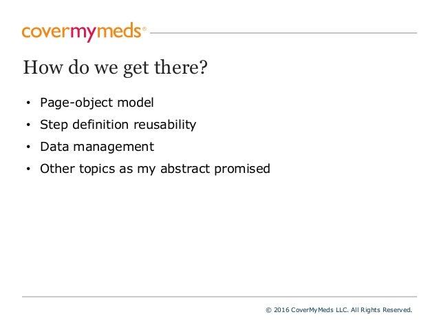 Sustainable Automation Frameworks by Kelsey Shannahan Slide 3
