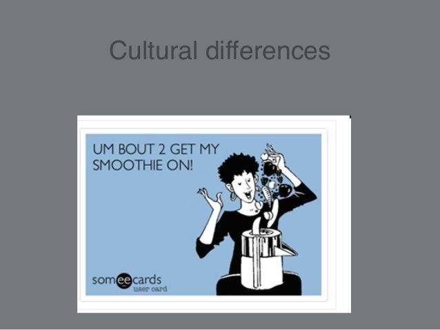 when cultures collide pdf download