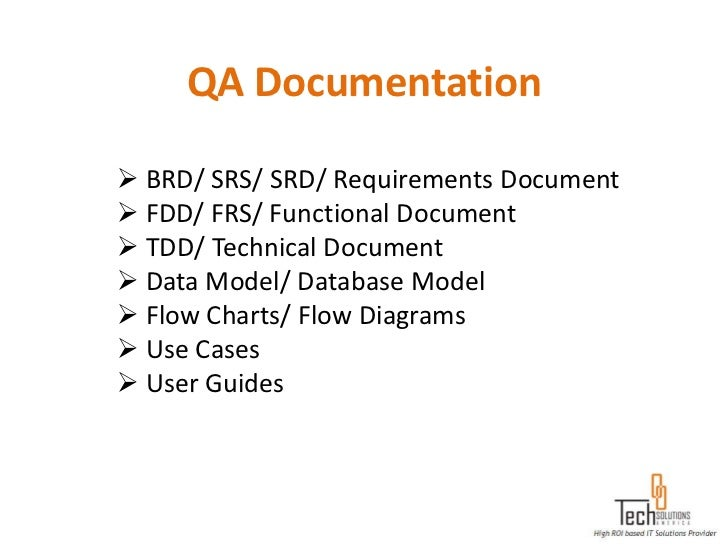 Quality assurance and software testing qa ccuart Gallery
