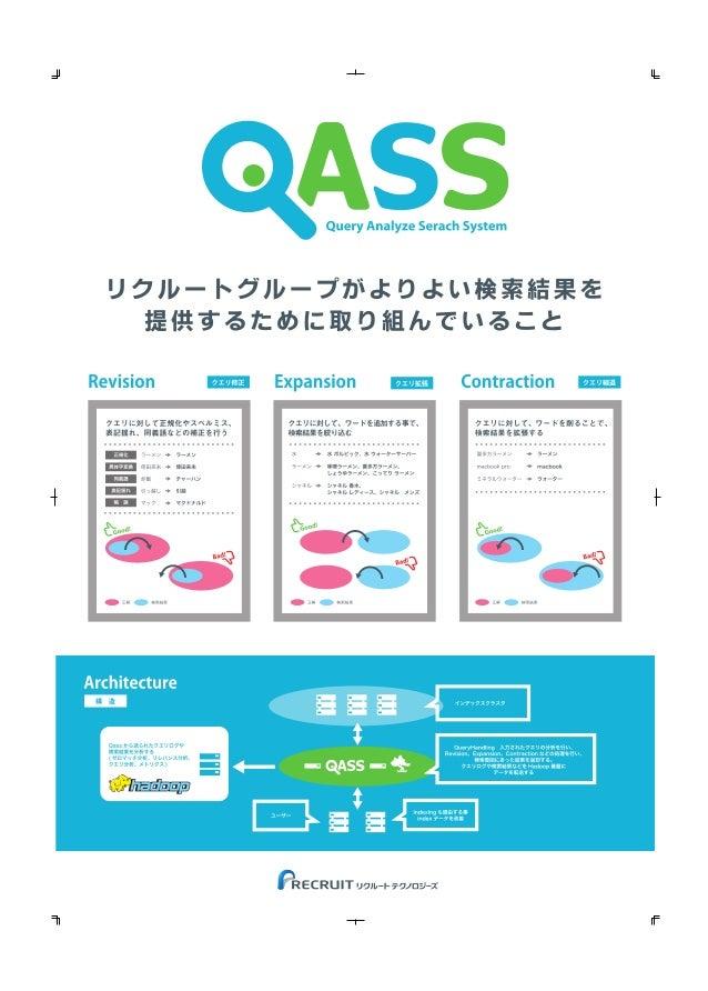 Qass poster