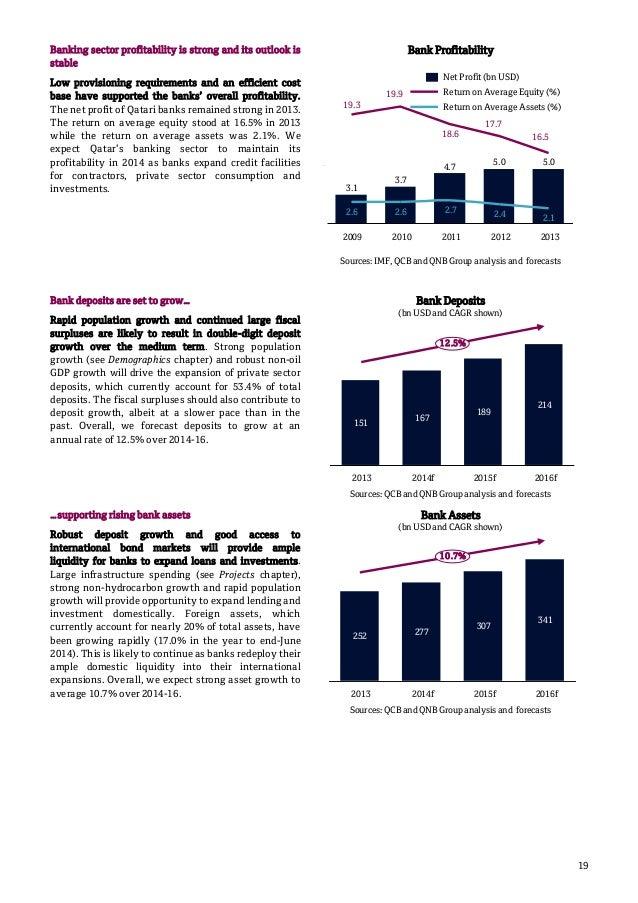 Stock market trading books pdf