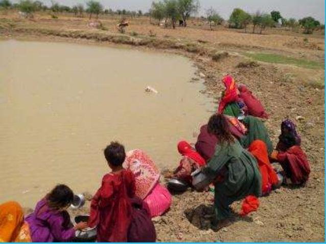 Qatar charity projects in pakistan rajanpur