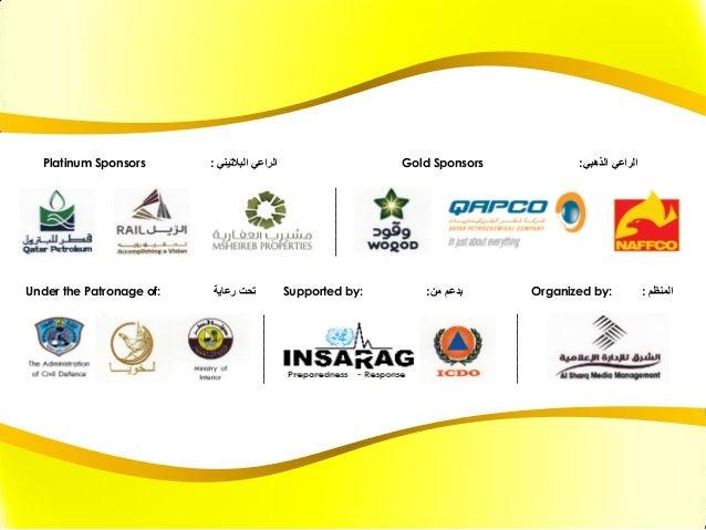 Unitech Qatar For Building Construction Materials