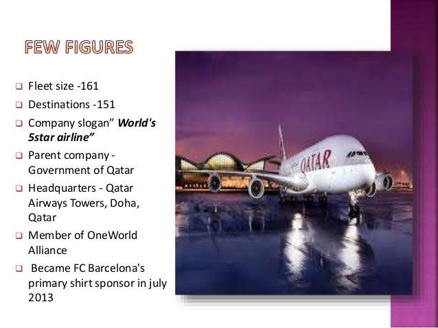 Qatar ppt  Qatar ppt