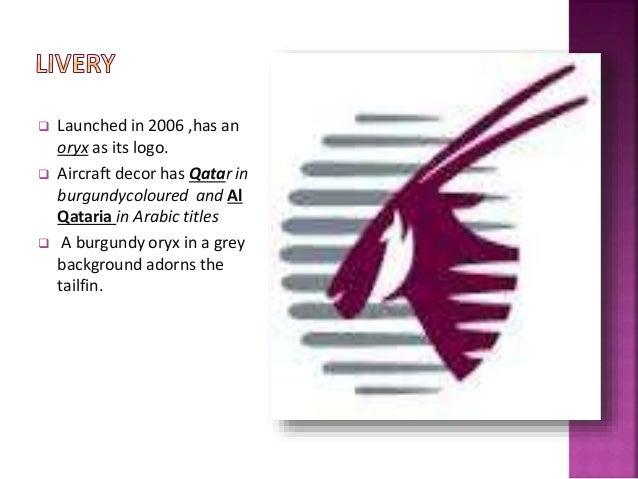 Qatar ppt toneelgroepblik Choice Image