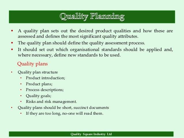 quality square industry ltd 33