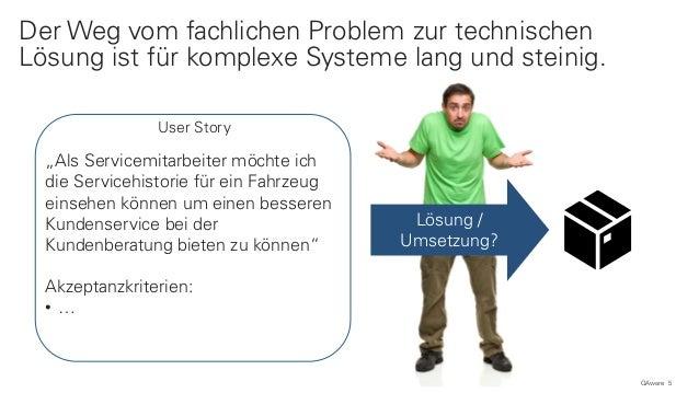 Fein Kleinunternehmen Fortsetzen Ziel Bilder - Beispiel Anschreiben ...