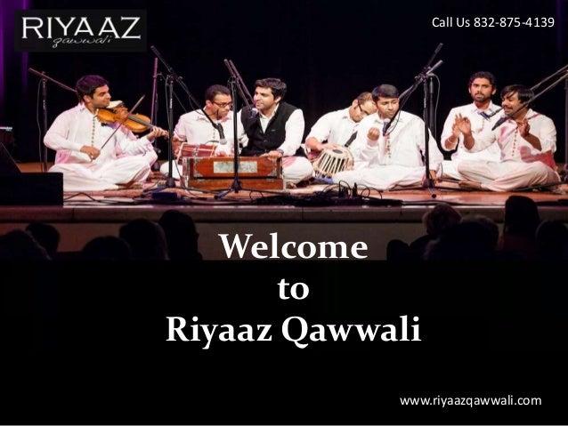 Online qawwali: download free mp3 qawwali imam hussain.