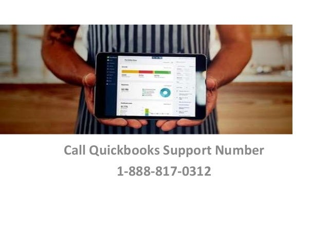 1-888-817-0312 QuickBooks Payroll Support Phone Number