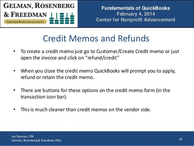 how to make a payment using undeposited funds quickbooks