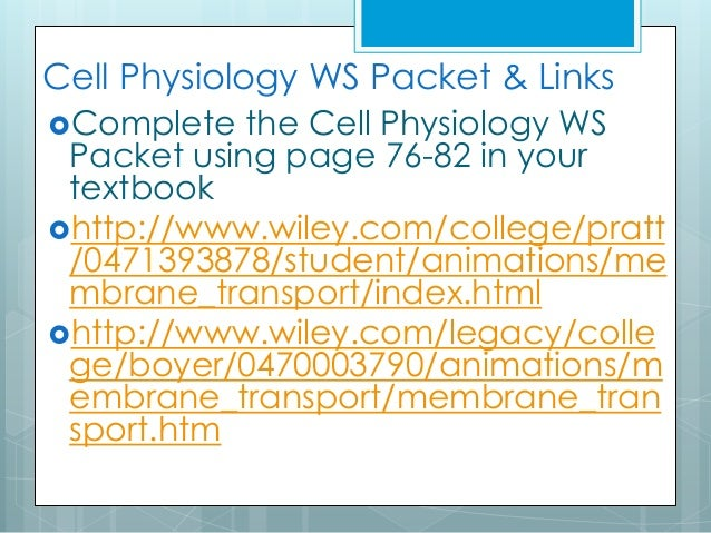 unit 5 tissues Study flashcards on nat 5 biology - unit 2 multicellular organisms - cells, tissues and organs at cramcom quickly memorize the terms, phrases and much more cramcom makes it easy to get the grade you want.