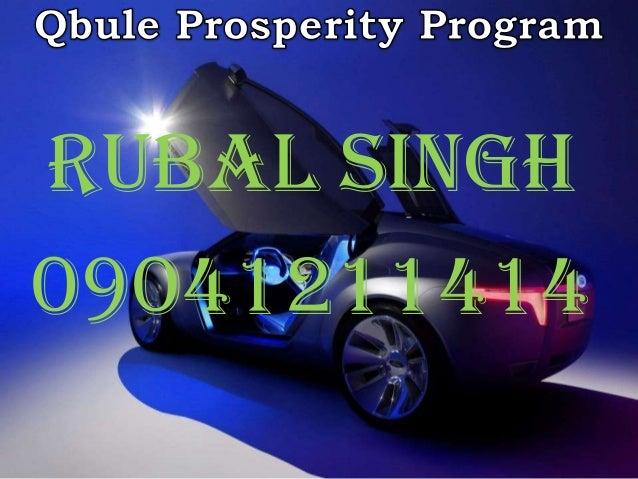 Rubal Singh 09041211414