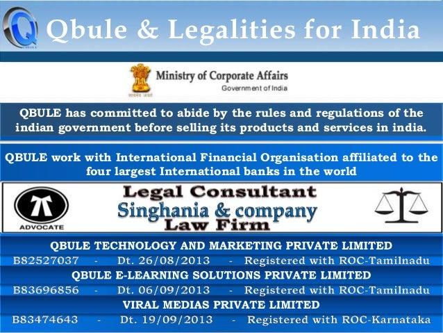 Business News: QBE, AGCS, Next Insurance