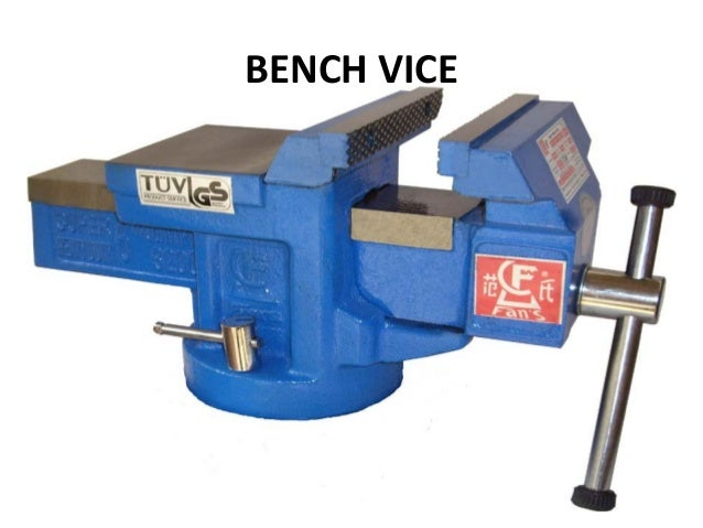 bench fitting