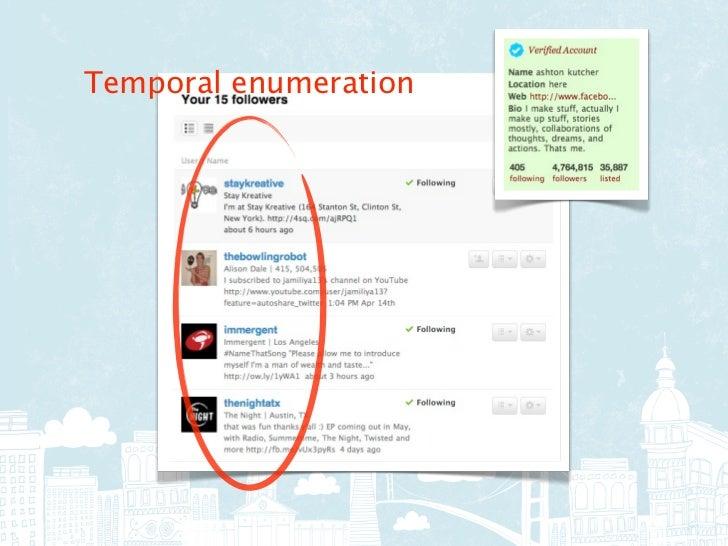 Original Implementation       source_id                     destination_id           20                              12   ...