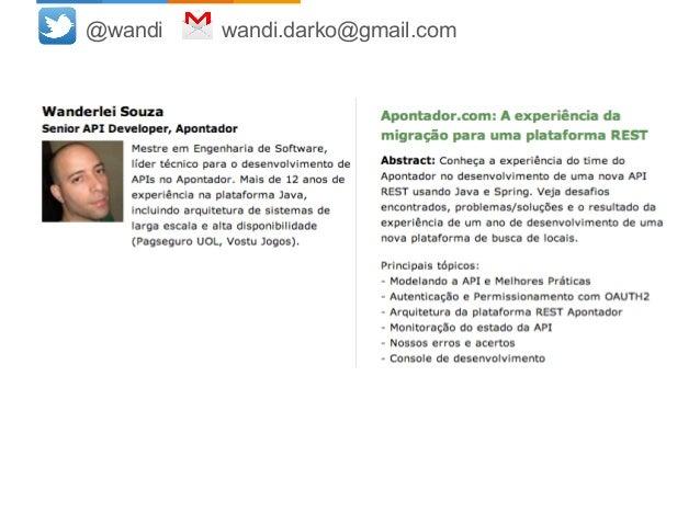 @wandi wandi.darko@gmail.com