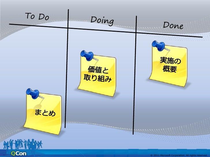 価値感の源泉                   PlanRemaining Work                   Task 1                   Task 2                             ...