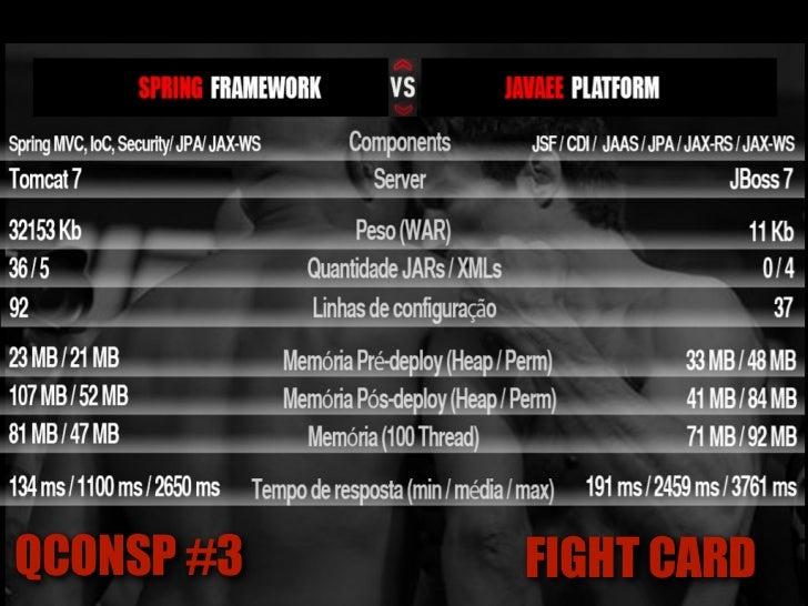 "Princípio UFC                (princípio hollywood)       ""Don't fight us, we fight you!""QCONSP #3                         ..."