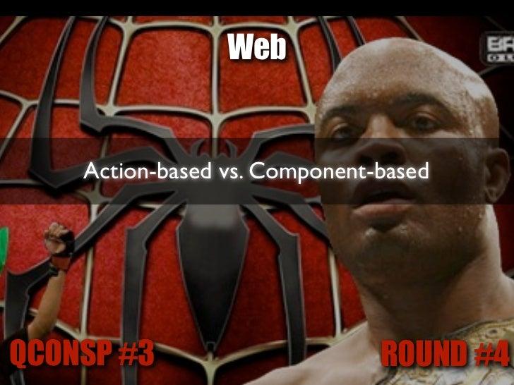 Web-Service - SOAP               Spring                                                JavaEE@WebService                  ...