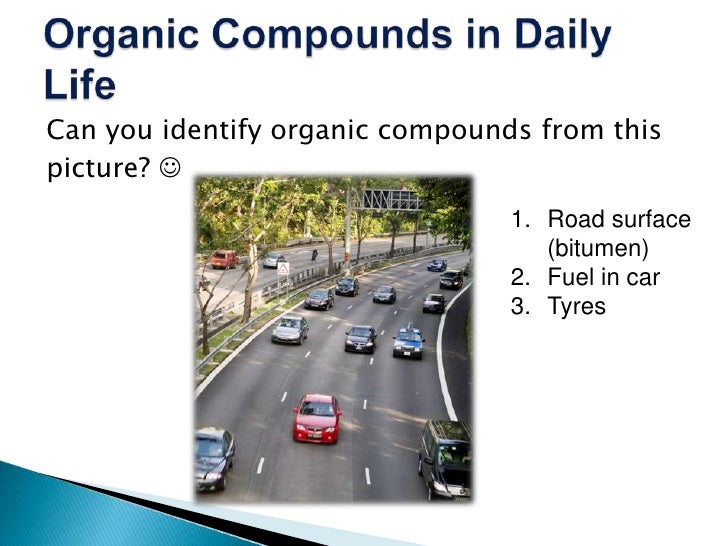 organic compounds and uses Another well-known use of chlorine is as a bleaching agent until 1785, when   chlorine bonds well with organic substances, or those containing carbon.