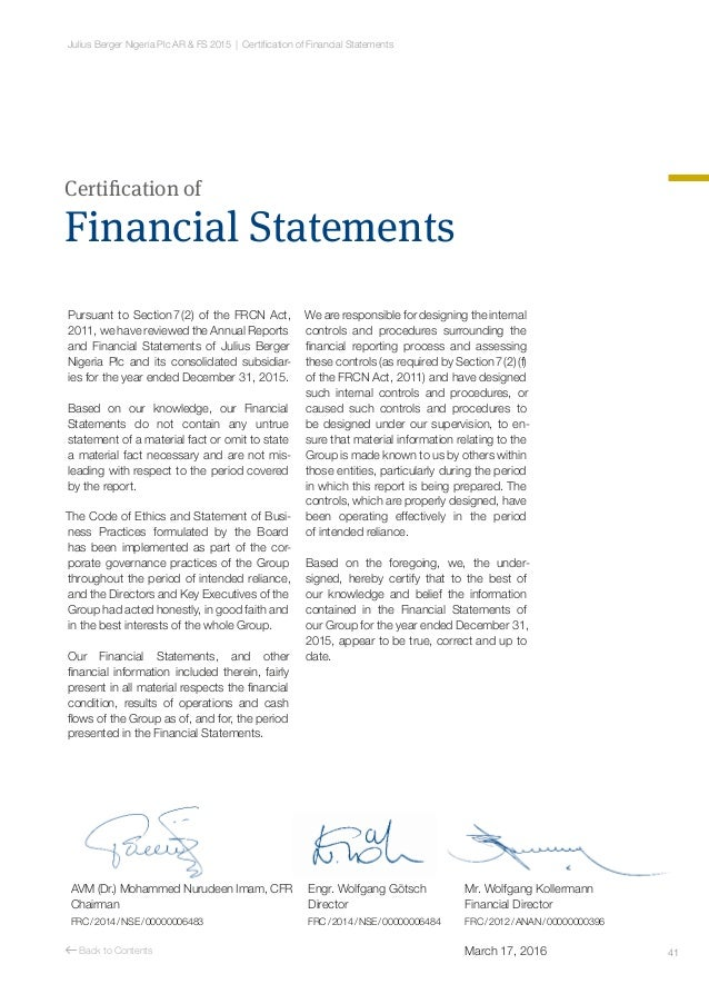 double dating financial statements Document of the black sea trade and development bank financial statements for the six months period ended 30 june 2013 together with auditor's report.
