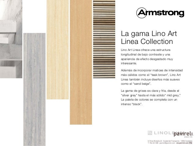 suelo linoleum de la firma armstrong. Black Bedroom Furniture Sets. Home Design Ideas