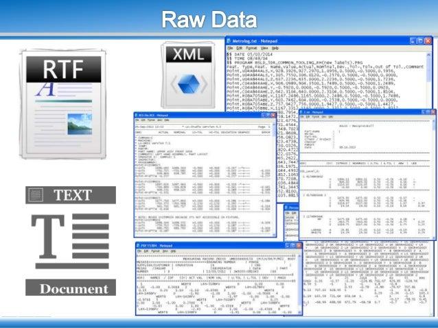 Webinar Presentation Qdm Supplier Quality Assurance