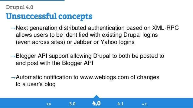 hook nodeapi drupal 7 Issue status update for post a follow up: and/or a 4 nodeapi hook that says, the node has been saved.
