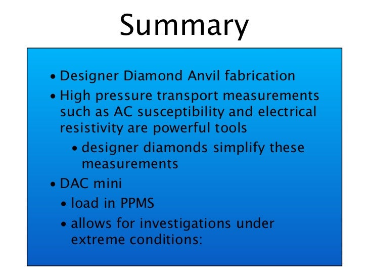 an analysis of a diamond is forever Yet after years of messaging to americans, including the famous slogan a diamond is forever, that all changed, wrote epstein  stock quotes, and market data and analysis.