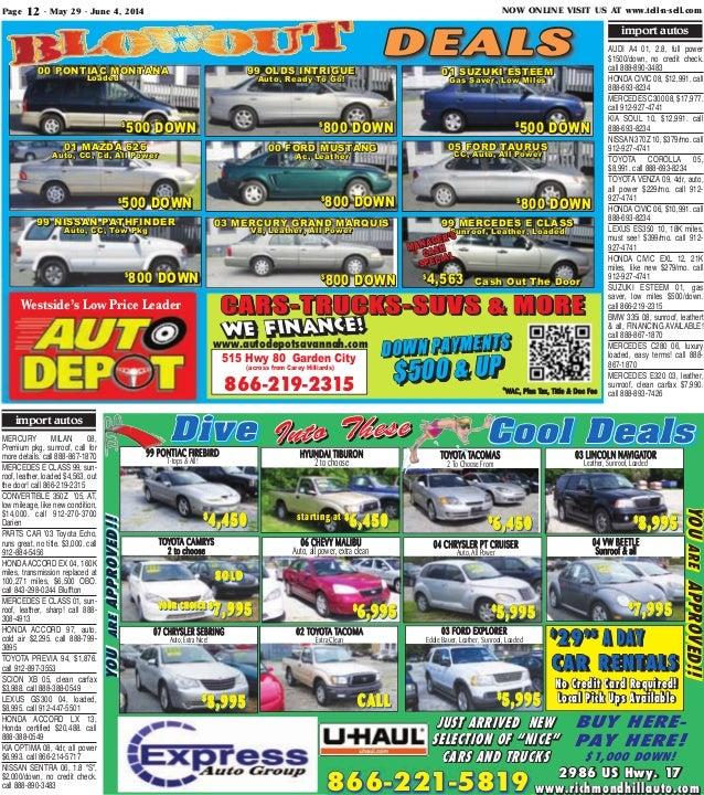 Free Issue May 29 Jun 4 2014