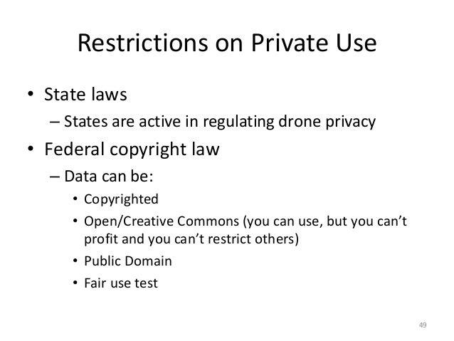 Invasion Of Privacy Laws In Colorado