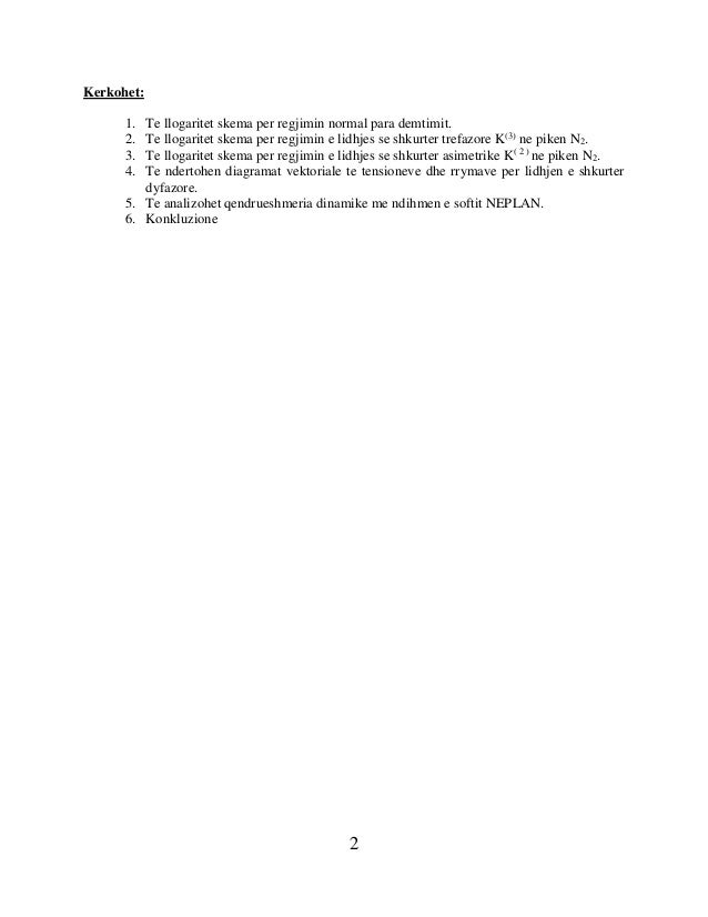Qendrueshmeria statike dhe dinamike.Rajmonda Buhajloti Slide 2